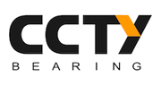 logo_ccty