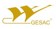gesac