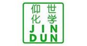 logo_jin-dun-industiral-GmbH_