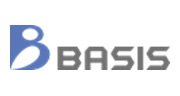 logo_silver_basis_group