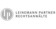 logo_leinemann_partner_rechtsanwaelte