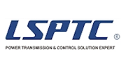 logo_LSPTC